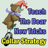 Collar Strategy – Teach The Bear New Tricks Using A Collar Option