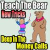 Deep In The Money Calls – Teach The Bear New Tricks