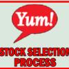 YUM Stock – Why Select Yum?