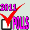 FullyInformed Polls – 2011