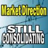 Market Direction Outlook For Oct 25 2013 – Still Consolidating