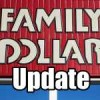 Family Dollar Stores Stock Trades for 2014 Update – June 9 2014