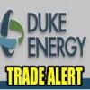Duke Energy Stock Quote Cool Duke Energy Stock Duk Archive  Fullyinformed