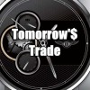 Tomorrow's Trade Ideas for June 7 2016