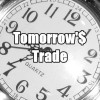 Tomorrow's Trade Ideas for June 2 2016