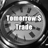 Tomorrow's Trade Ideas for June 10 2016
