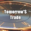 Tomorrow's Trade Ideas for June 8 2016