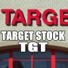 Target Stock (TGT) Sinks On Earnings and Outlook for 2017 – Feb 28 2017