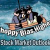 Stock Market Outlook for Mon Dec 4 2017 – Choppy and Higher