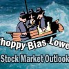 Stock Market Outlook for Fri Mar 1 2019 – Choppy Trading With Bias Lower