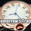 Tomorrow's Trade Portfolio Ideas for Mar 6 2017