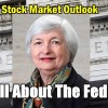 Stock Market Outlook for Wed Dec 13 2017 – All About The Fed – Interest Rate Hike Expected