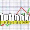 Market Breadth Indicator – Advance Decline Numbers Outlook For Tue Aug 21 2018