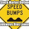 Stock Market Outlook for Mon Feb 11 2019 – Sideways With A Bias Lower