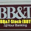 BBT Stock Slides On Forward Guidance – Trade Alerts for Jul 19 2018