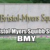 5% Drop Today In Bristol-Myers Squibb Stock – Mon Jun 4 2018