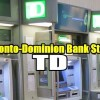 Toronto-Dominion Bank Stock (TD) Trade Alert – Jun 5 2017
