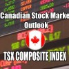TSX Composite Index – Canadian Stock Market Outlook For Apr 10 2018