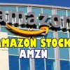 Handling My Amazon Stock (AMZN) Trade For After Earnings on Jul 28 2017
