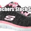 Skechers Stock (SKX) – Trade Ahead Of Earnings Strategy – July 20 2017