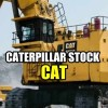 Caterpillar Stock (CAT) Trade Alert for Sep 1 2017