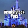 Walt Disney Stock (DIS) 5 More Trade Alerts In The Bigger Dip – Mar 21 2019