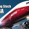 Boeing Stock (BA) Flies Higher – Trade Alerts – Dec 12 2017