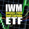 Profiting From Small Cap Stocks-  IWM ETF Trade – Eyes On The Russell 2000 for Jan 24 2018