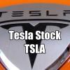 Tesla Stock (TSLA) Trade Alert for Jan 10 2019