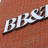 BB&T Stock Falls Below Major Support – Trade Alerts and Outlook – Sep 28 2018