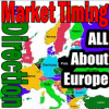 Market Direction: All About Europe