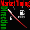 Market Direction: Running On Empty?