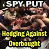 SPY PUT Hedging Overbought Condition