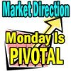 Market Direction Outlook For Feb 25 2013 – Pivotal