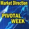 Market Direction Outlook For Mar 25 2013 – Pivotal Week