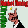 Market Timing / Market Direction – VIX May Be Warning
