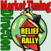 Market Direction: A Short Relief Rally?