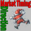 Market Timing / Market Direction Europe and Fitch Stop Santa