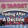 Target Stock Trading Opportunity Déjà vu