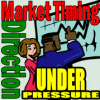 Market Timing / Market Direction Under Pressure