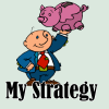 About Me & My Strategy