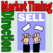 Market Timing / Market Direction More Selling To Come