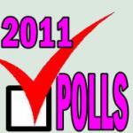 FullyInformed Polls - 2011