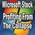 microsoft-stock-july-19-13