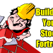 Building Your Stock Fortress For Profit and Safety – Watch List and Trading List