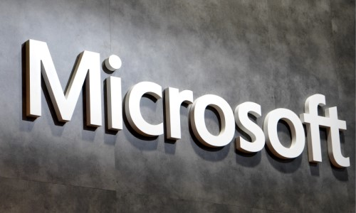 Two Trades As Analysts are Split On Microsoft Stock Outlook