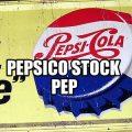 pepsico-stock-pep-01