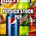 pepsico-stock-pep-02