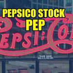 pepsico-stock-pep-05