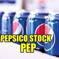 pepsico-stock-pep-06